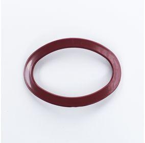 Acessorios-12649-Fivela-oval-2.jpg
