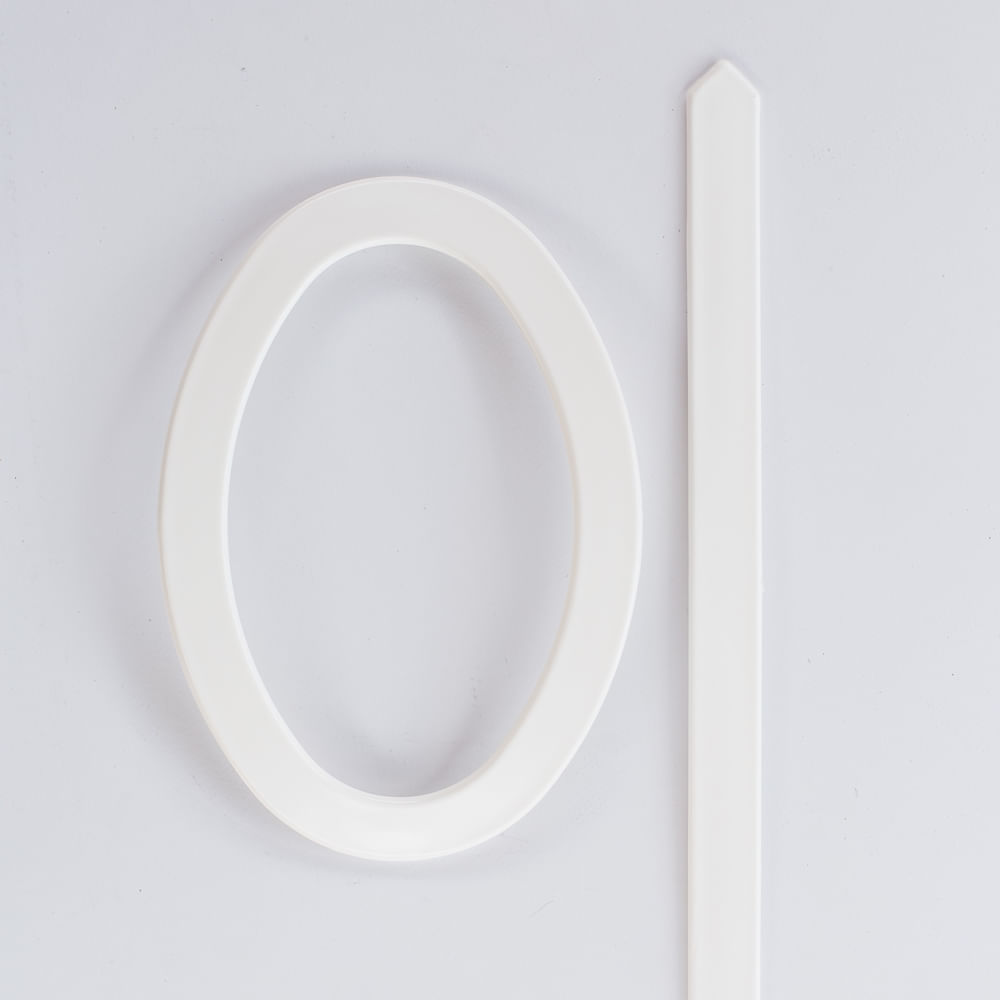 Acessorios-12647-Fivela-oval-2.jpg