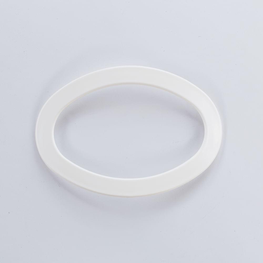 Acessorios-12647-Fivela-oval-1.jpg