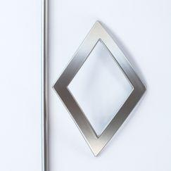 Acessorios-12646-Fivela-losango-2.jpg
