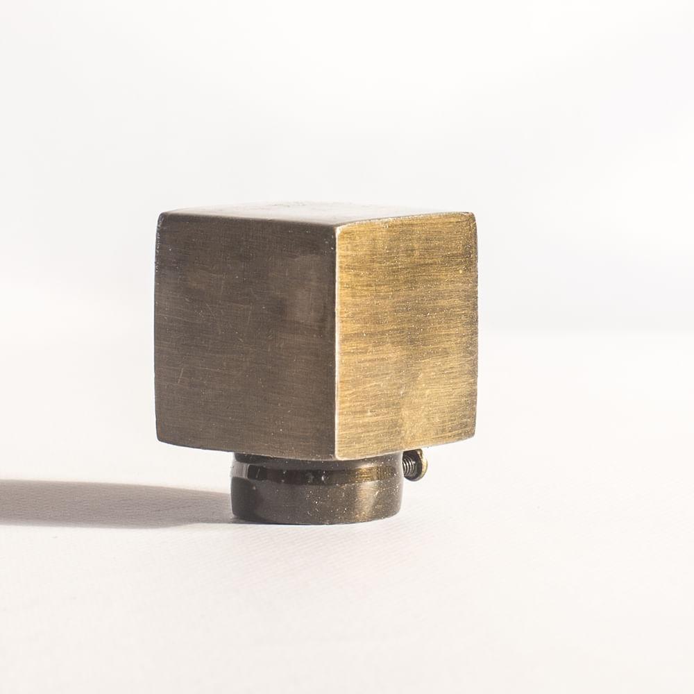 Acessorios-12289POM-19-Pon-Quadrada-19mm-Ouro-Velho-3-3.jpg