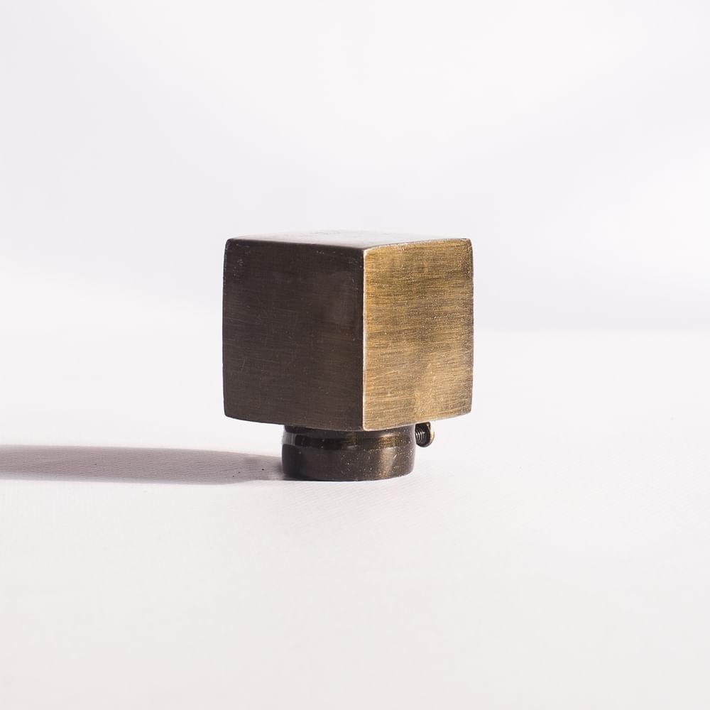 Acessorios-12261-ponteira-Cubo-3.jpg