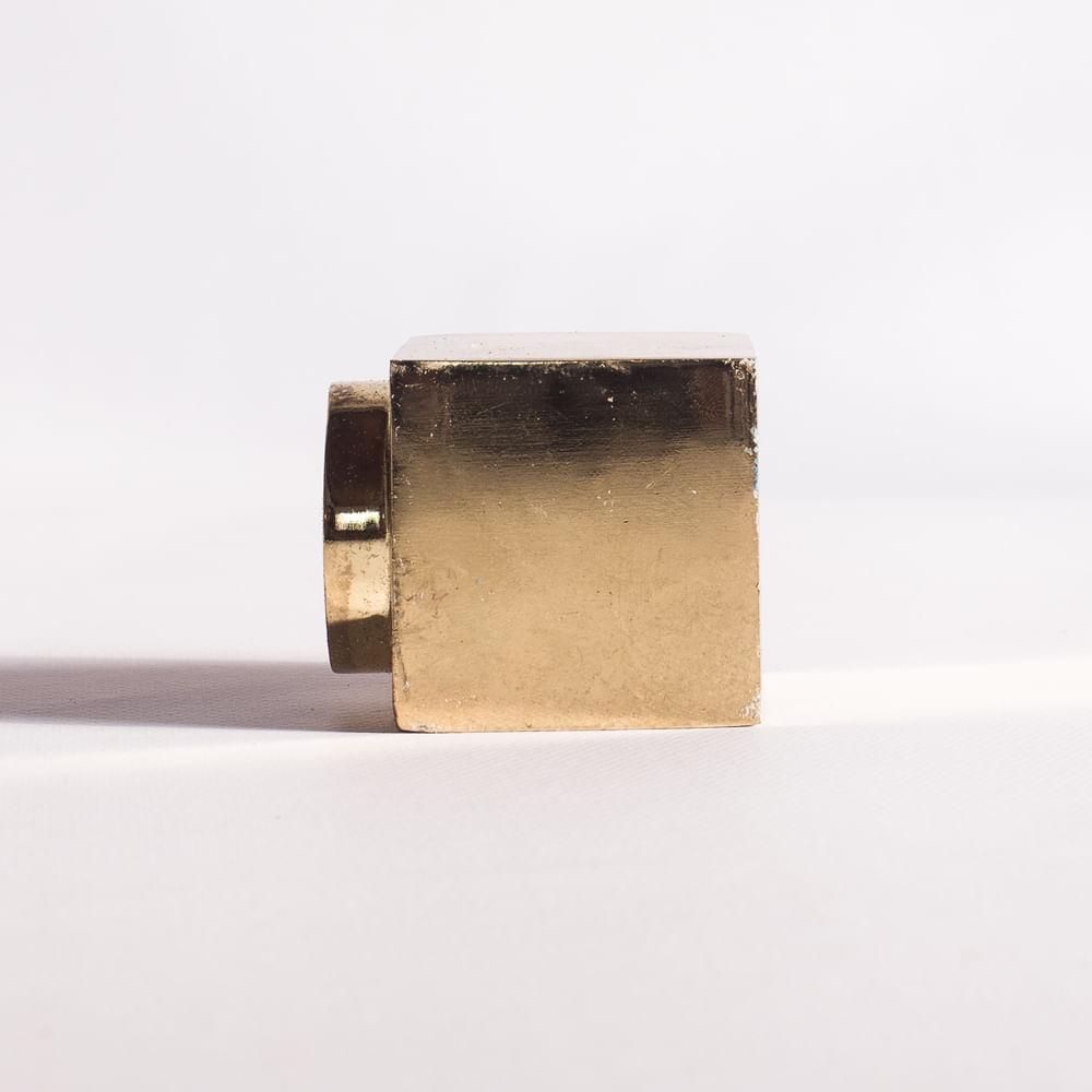 Acessorios-12260-ponteira-Cubo-2.jpg