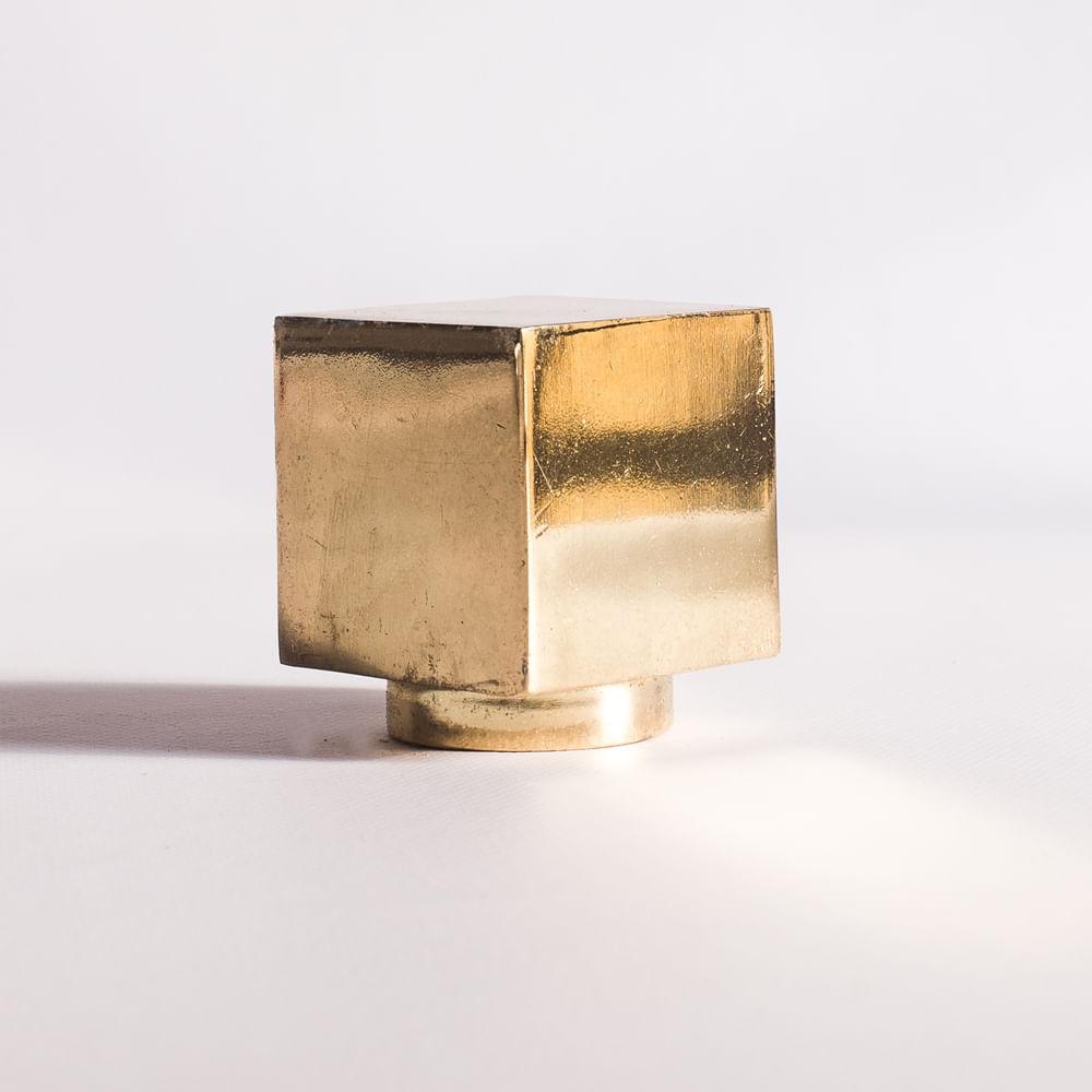 Acessorios-12260-ponteira-Cubo-1.jpg