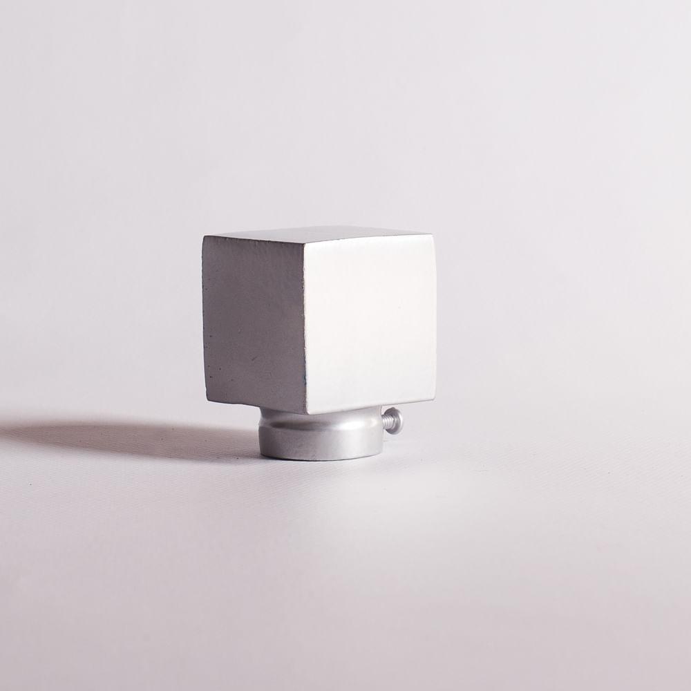 Acessorios-12160-ponteira-Cubo-4.jpg