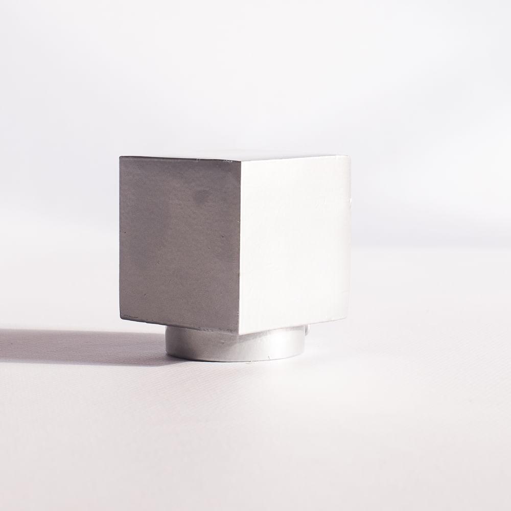 Acessorios-12159-ponteira-Cubo-6.jpg