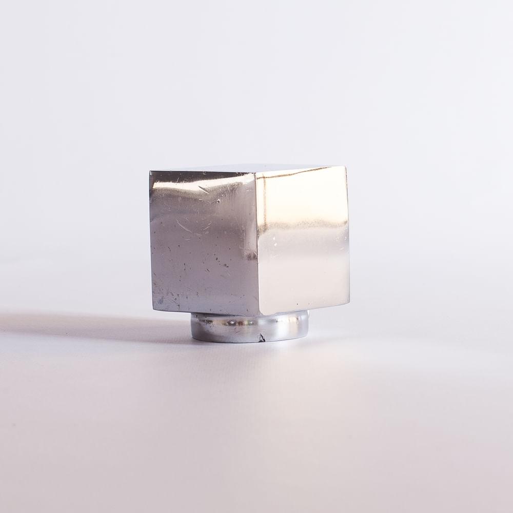 Acessorios-12006-Ponteira-cubo-3.jpg