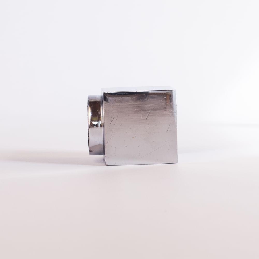 Acessorios-12006-Ponteira-cubo-2.jpg