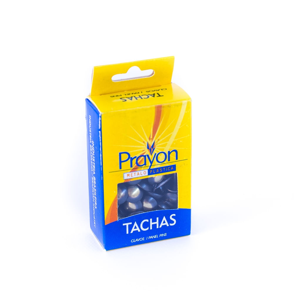 1729-Tacha-de-Latao-Fume-1--3-