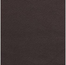 TecidosparasofacolecaoItalia-34498TecidoSuedeApolo-05-1-