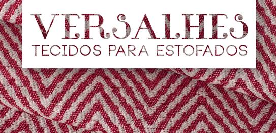 Prateleira banner 1