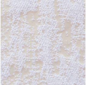 Tecidosparasofaestofado-Ferrara-15-1