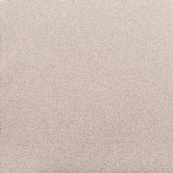 Tecidosparasofaestofado-Netuno-01-1