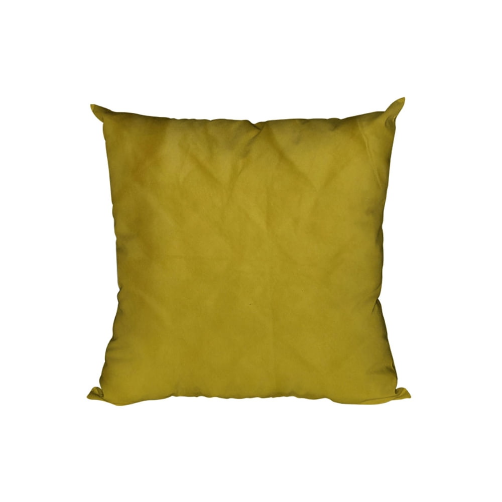 Itensdecoracao-Capa-almofada-bordada-wilerk-b01-2-v