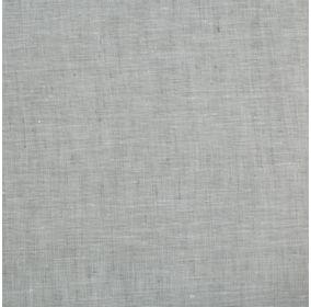 Tecidos-Para-Cortina-Cambraia-Doha14-1