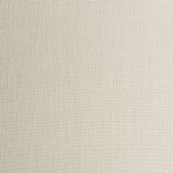 Tecidos-Para-Cortina-Doha-16-1