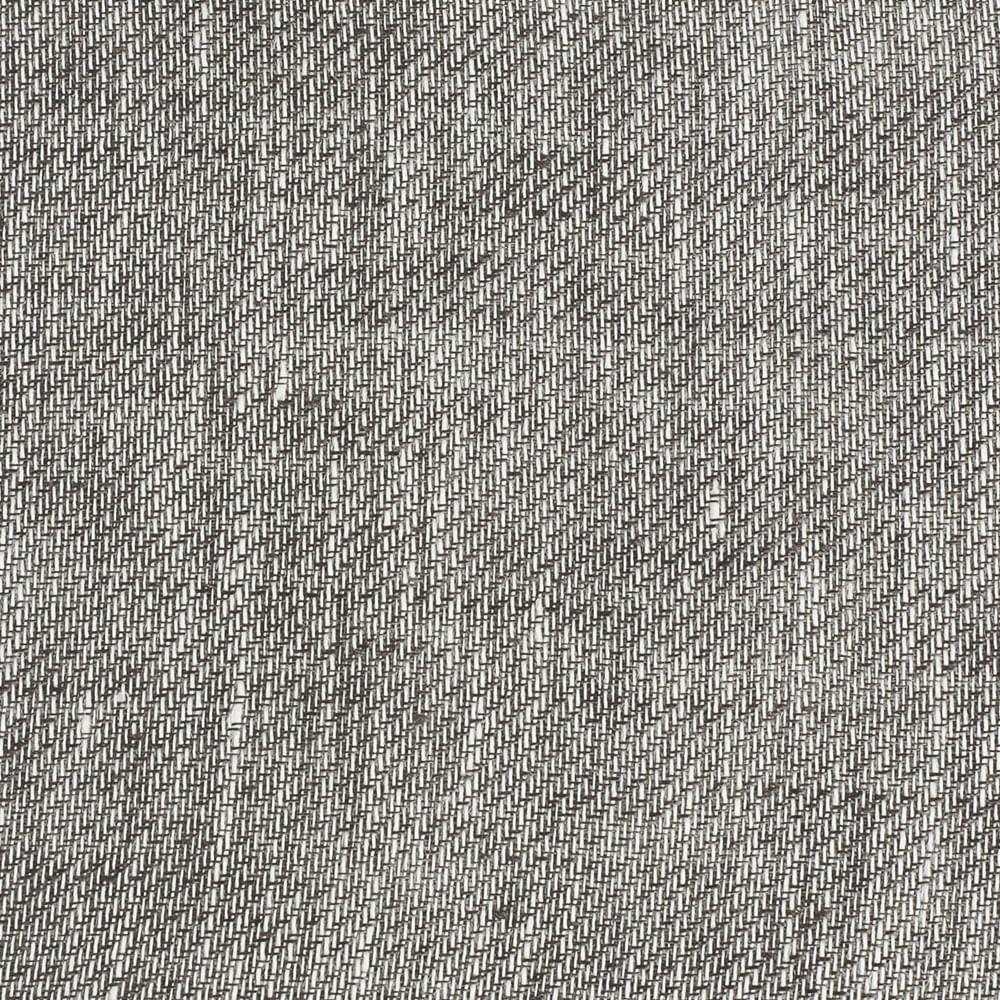 Tecidos-Para-Cortina-Doha-19-2