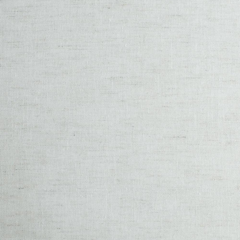 Tecidos-Para-Cortina-Doha-46-1