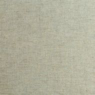 Tecidos-Para-Cortina-Doha-68-1