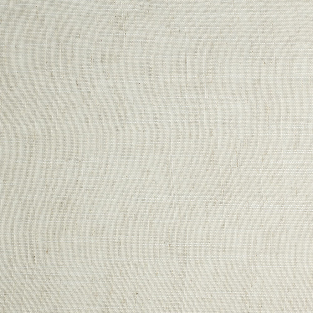 Tecidos-Para-Cortina-Leda-Rustico-01-1