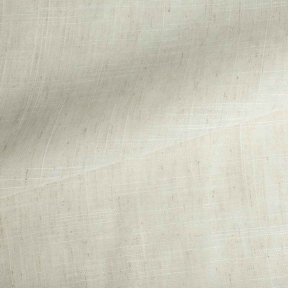 Tecidos-Para-Cortina-Leda-Rustico-01-3
