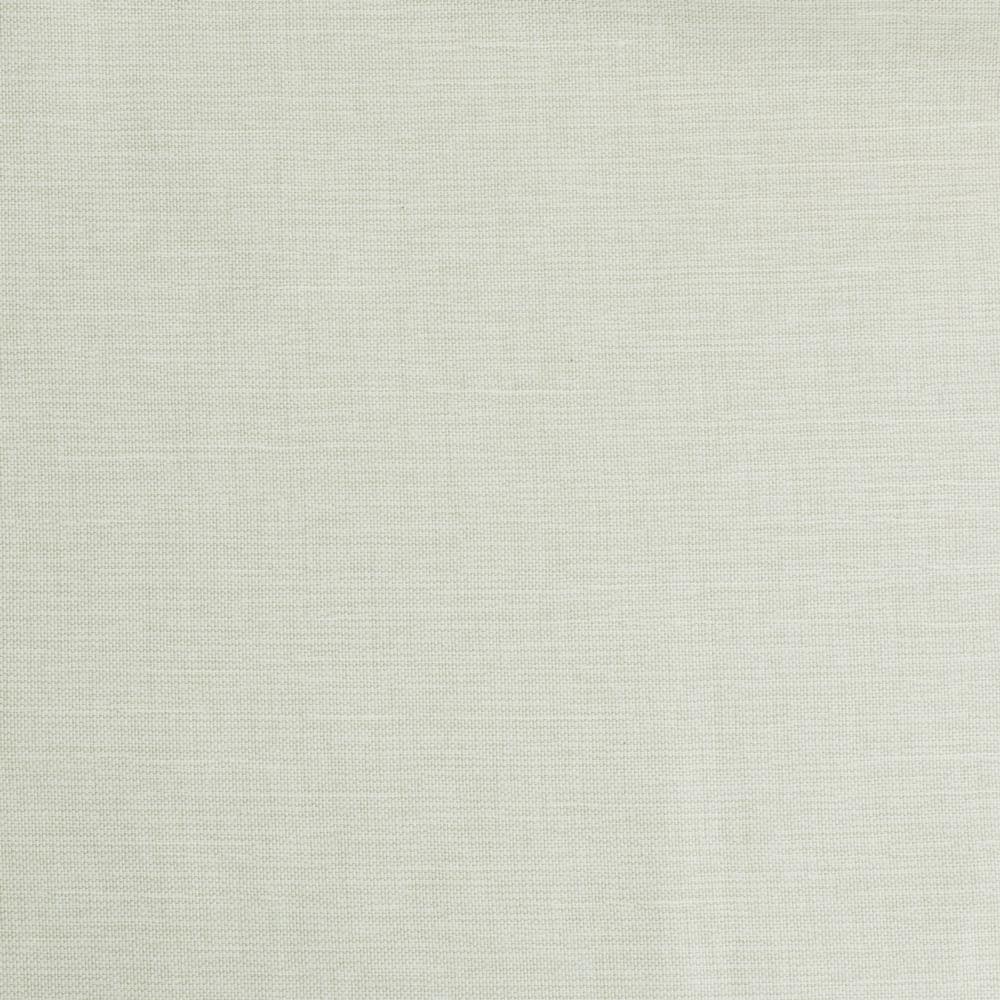 Tecidos-Para-Cortina-Linho-Amir-Doha29-1