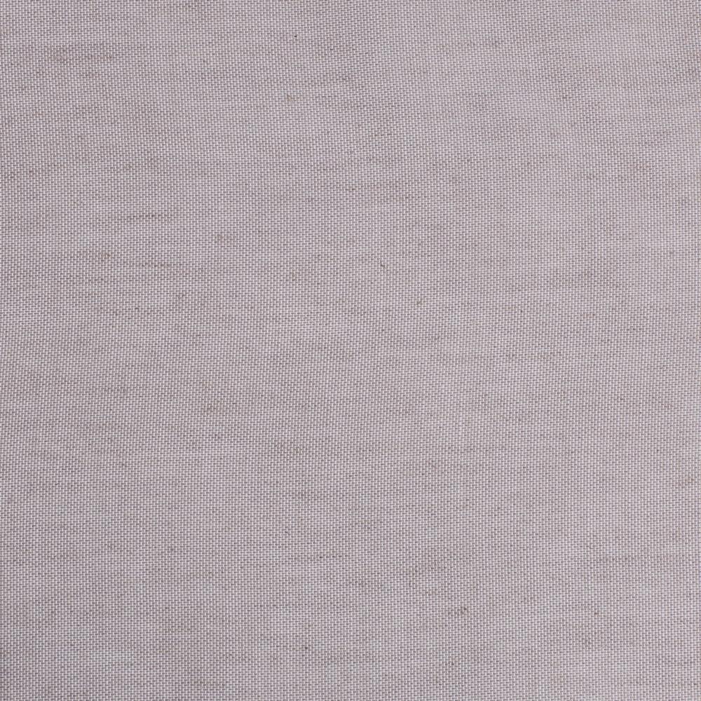 Tecidos-Para-Cortina-Linho-Cortes-Doha-94-1