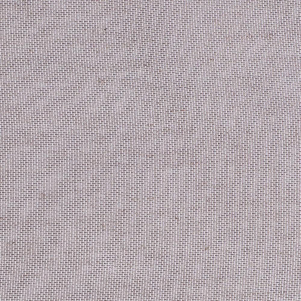 Tecidos-Para-Cortina-Linho-Cortes-Doha-94-2