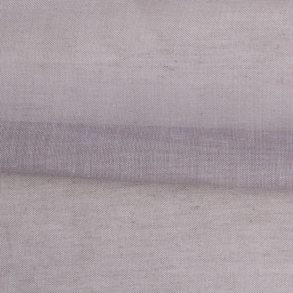 Tecidos-Para-Cortina-Linho-Cortes-Doha-94-3