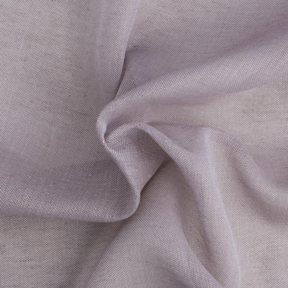 Tecidos-Para-Cortina-Linho-Cortes-Doha-94-4