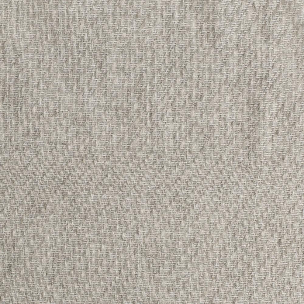 Tecidos-Para-Cortina-Linho-Danilo-Doha-93-1