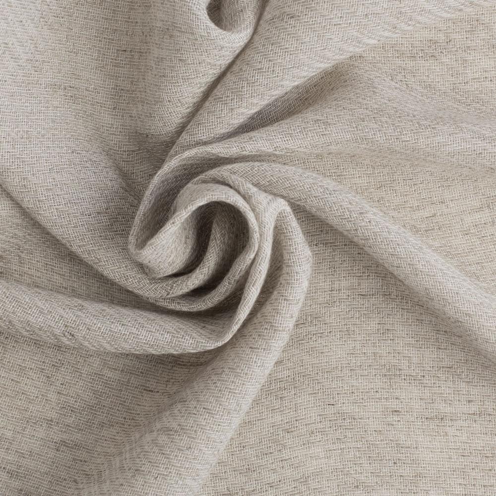 Tecidos-Para-Cortina-Linho-Dauro-Doha-56-4