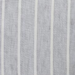 Tecidos-Para-Cortina-Linho-Del-Rey-Doha-89-1