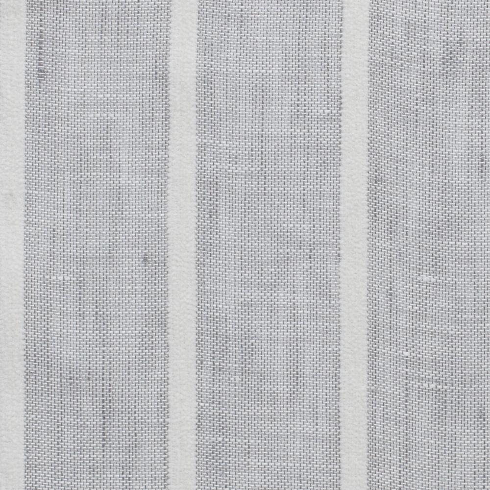 Tecidos-Para-Cortina-Linho-Del-Rey-Doha-89-2