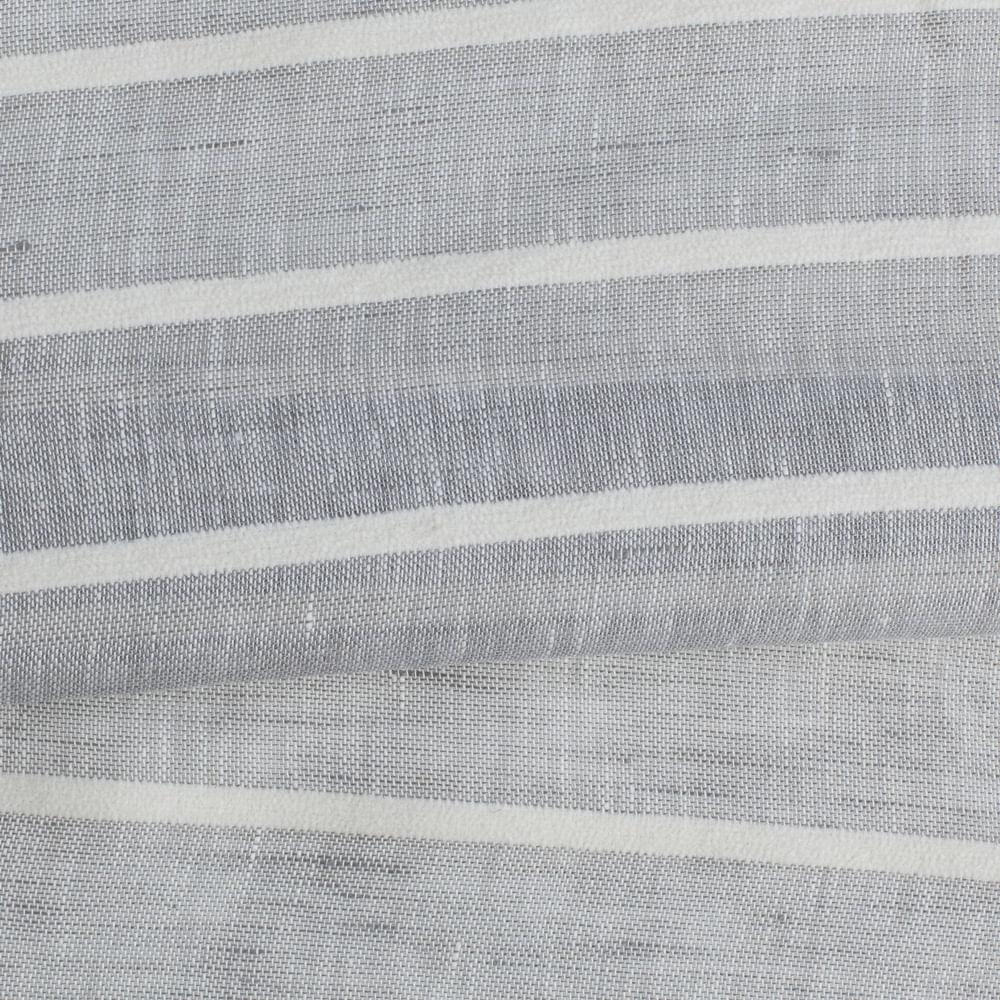 Tecidos-Para-Cortina-Linho-Del-Rey-Doha-89-3