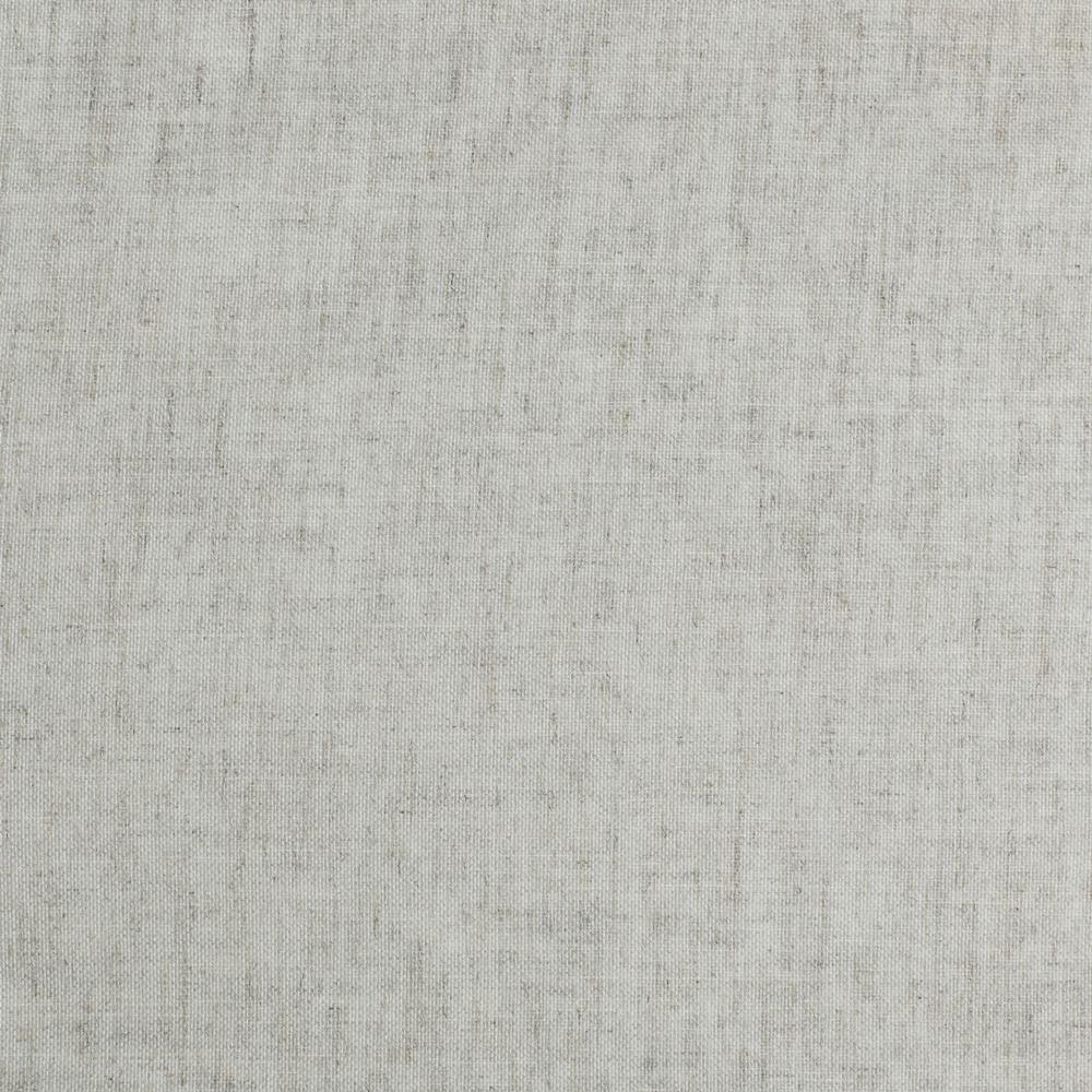 Tecidos-Para-Cortina-Linho-Eco-Doha-64-1