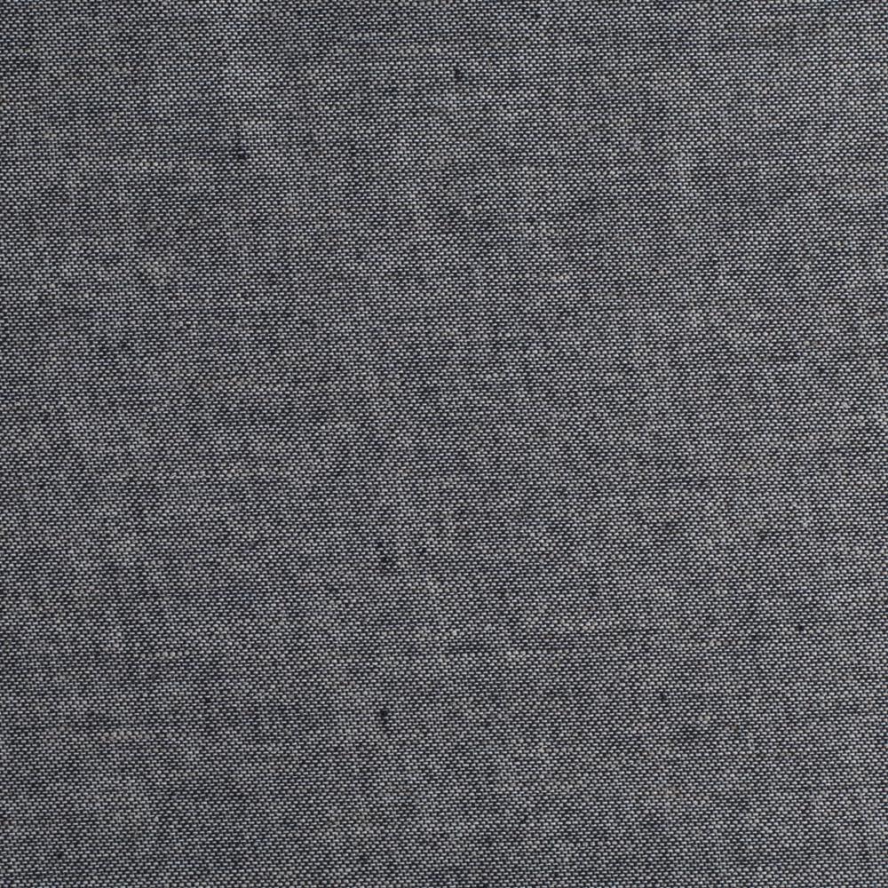 Tecidos-Para-Cortina-Linho-Eco-Doha-97-1