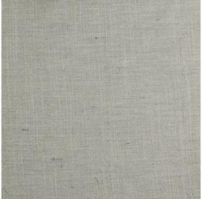 Tecidos-Para-Cortina-Linho-Floresta-Doha-86-1