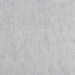 Tecidos-Para-Cortina-Linho-Gaze-Doha-10-1