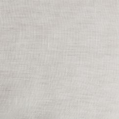 Tecidos-Para-Cortina-Linho-Gaze-Khalifa-Doha-06-1