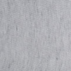 Tecidos-Para-Cortina-Linho-Gaze-Khalifa-Doha-17-1