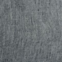 Tecidos-Para-Cortina-Linho-Gaze-Khalifa-Doha-20-1