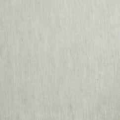 Tecidos-Para-Cortina-Linho-Gaze-Rayan-Doha-80-1