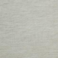Tecidos-Para-Cortina-Linho-Gaze-Rayan-Doha-83-1