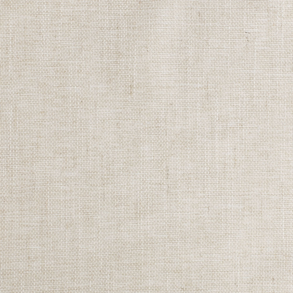 Tecidos-Para-Cortina-Linho-Gize-Doha-74-1