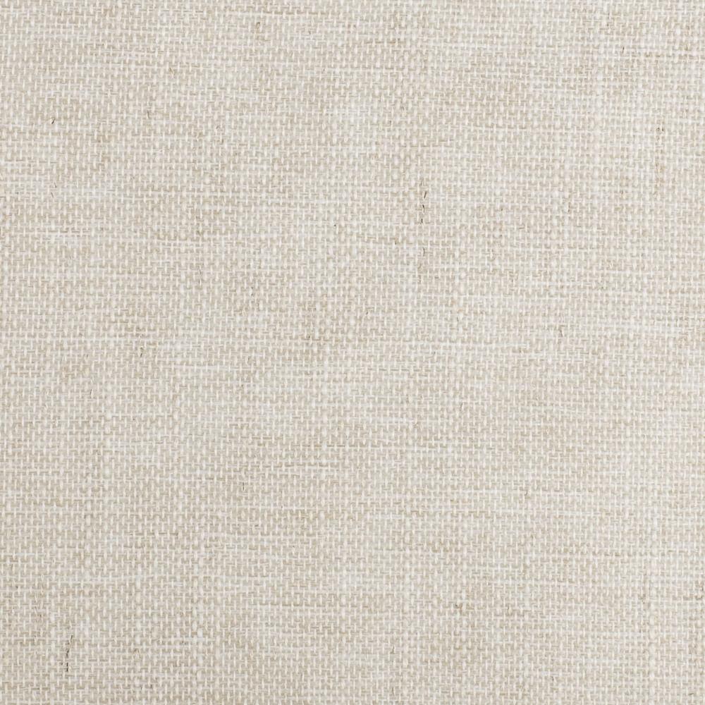 Tecidos-Para-Cortina-Linho-Gize-Doha-74-2