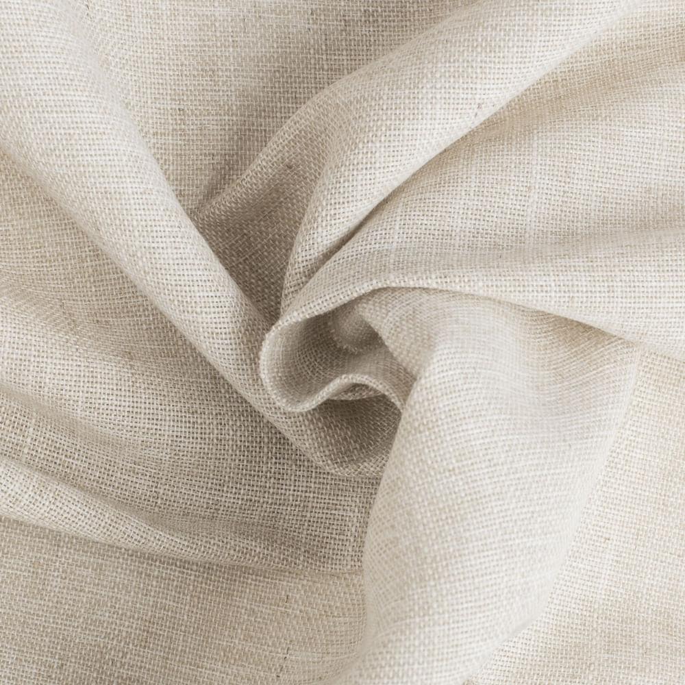 Tecidos-Para-Cortina-Linho-Gize-Doha-74-4