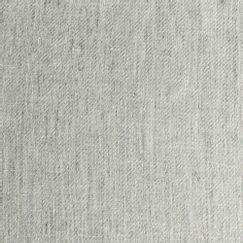 Tecidos-Para-Cortina-Linho-Newton-Doha-76-1