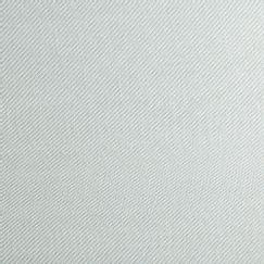 Tecidos-Para-Cortina-Linho-Newton-Doha-84-1