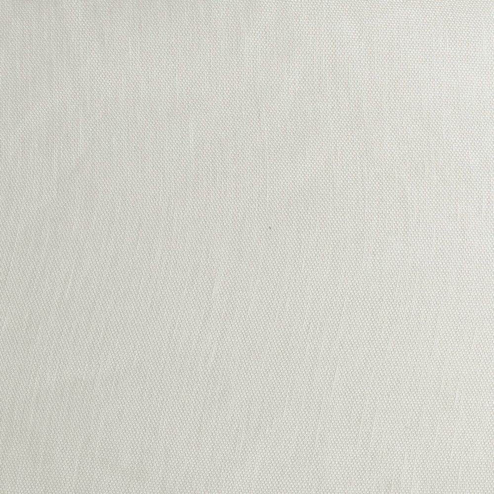 Tecidos-Para-Cortina-Linho-Pakistan-Doha-36-1